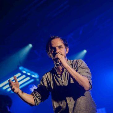 Concert Boulevard des airs nov. 2016 ® Michel Piedallu