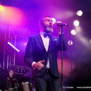 Concert Electro deluxe à Festicolor 2016 ® Clodelle 45