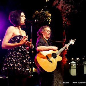 Concert Rémila à Festicolor 2016 ® Clodelle 45