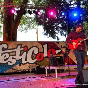 Concert Yann pierre à Festicolor 2016 ® Clodelle 45
