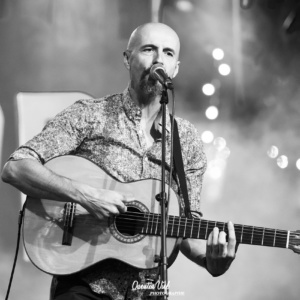 Concert Karpatt à Festicolor 2019 © Q. Veil