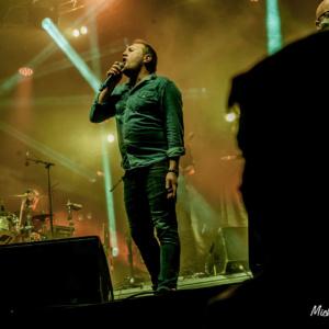 Concert Oldelaf à Festicolor 2019 © M. Piedallu
