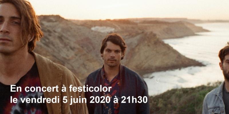 bandeau Léonie 2020